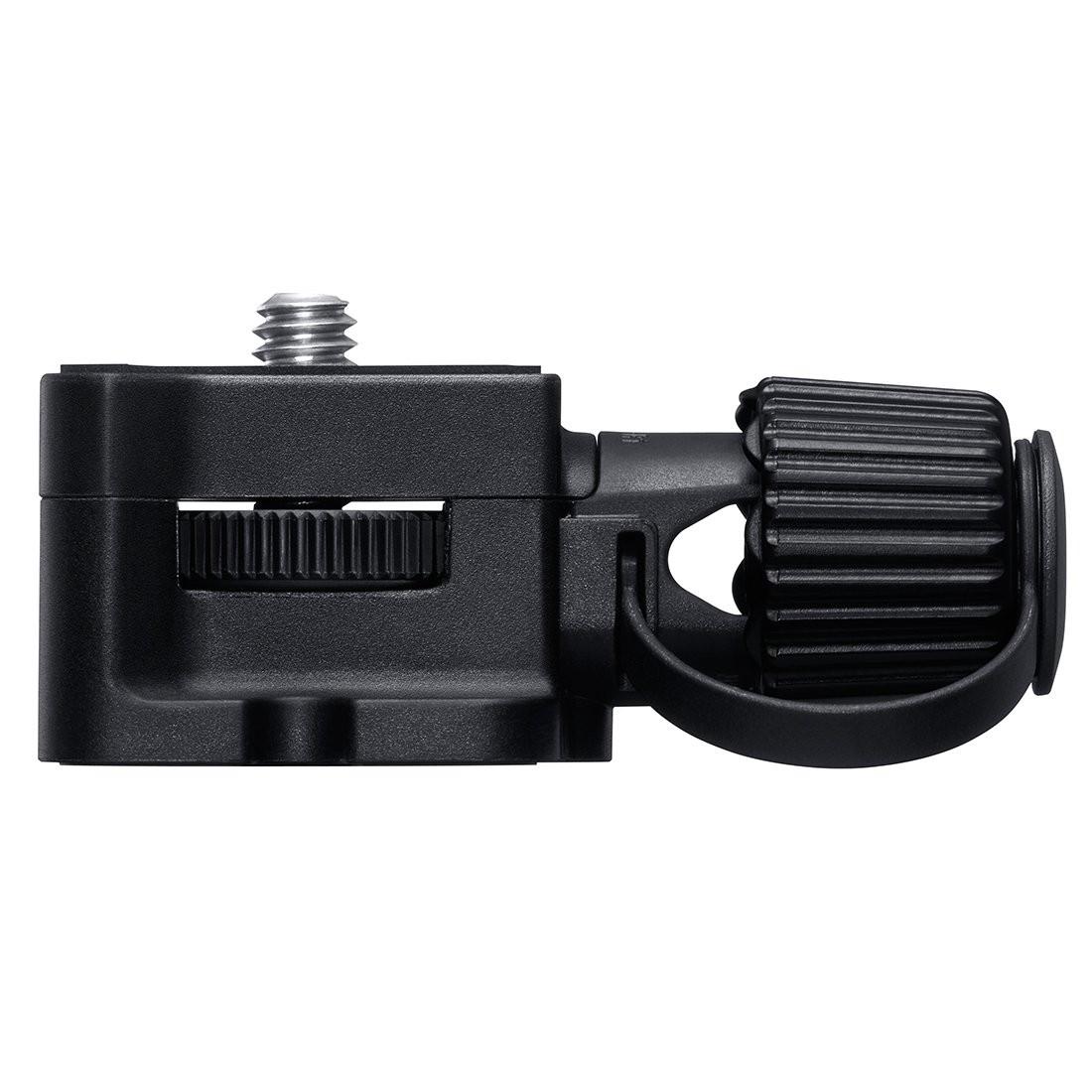 ソニー ケーブルプロテクター CPT-R1の商品画像|4