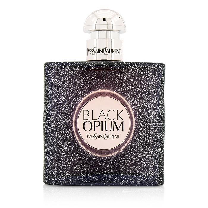 ブラック OP ニュイブランシェ オーデパルファム 50mlの商品画像|3