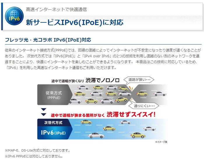 WRC-1900GST2の商品画像|3