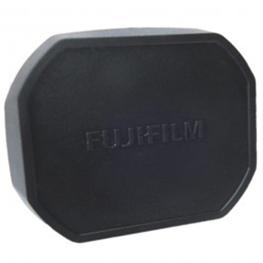 富士フイルム レンズフードキャップ(35mm)LHCP-002 CDの商品画像 3