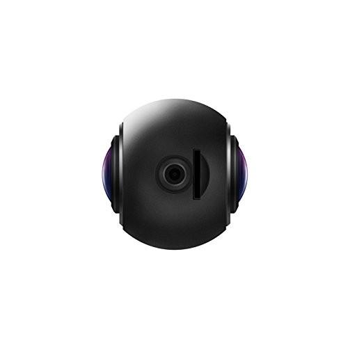Shenzhen Arashi Vision Insta360 ONE (ブラック) [CM409]の商品画像 2