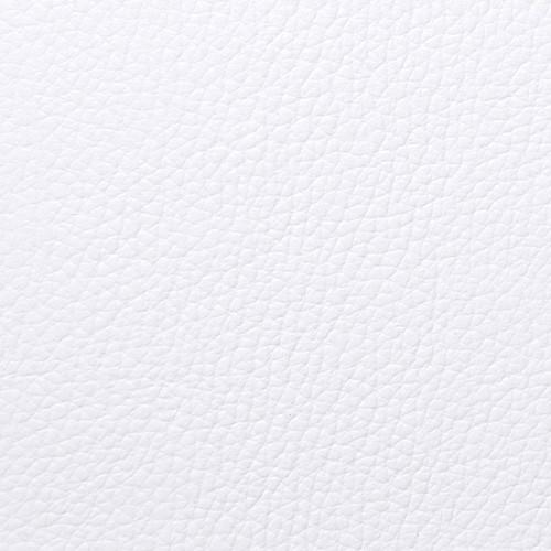 サンワサプライ OAチェア SNC-RD4VW2(ホワイト)の商品画像|3