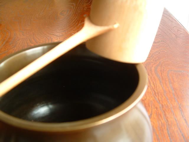 宇治 丸久小山園 抹茶 金輪 缶入 40gの商品画像|2