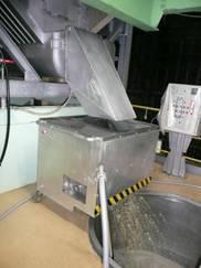 国分酒造 芋焼酎 大正の一滴 25度 1800mlの商品画像|3