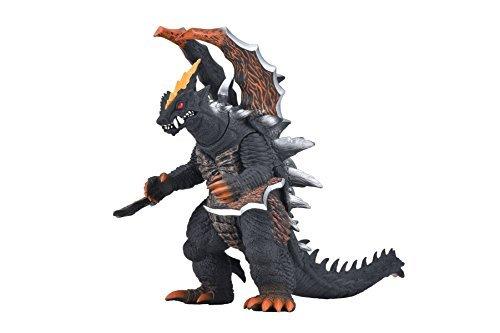 バンダイ ウルトラ怪獣DX ツルギデマーガの商品画像|ナビ