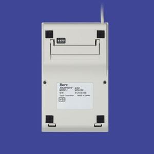 東プレ リアルフォース Realforce23U WC0100(白)の商品画像|4