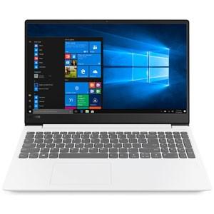 Lenovo Ideapad 330S ブリザードホワイト [81F500K4JP]の商品画像 2