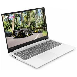 Lenovo Ideapad 330S ブリザードホワイト [81F500K4JP]の商品画像 3
