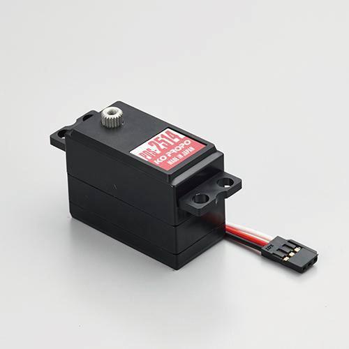 近藤科学 サーボ PDS-2514-Power M.G 30066の商品画像|ナビ