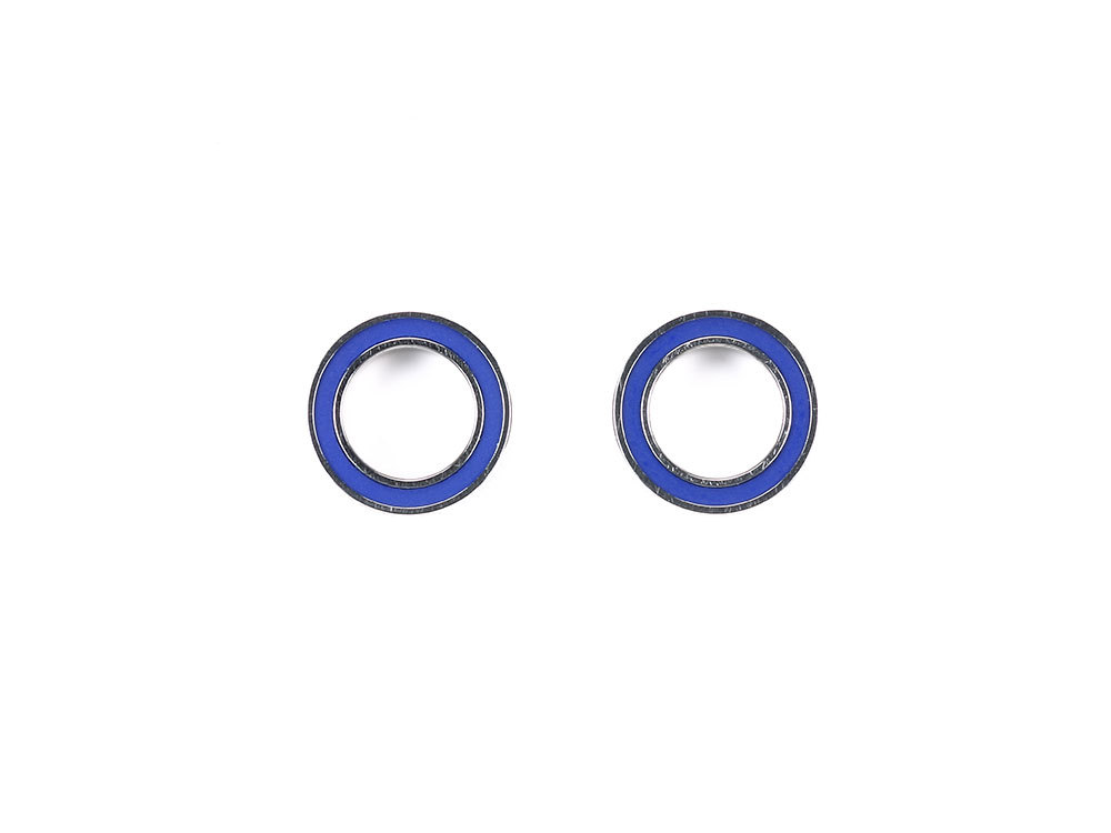 タミヤ 850 ラバーシールベアリング (2個) 42368の商品画像|ナビ