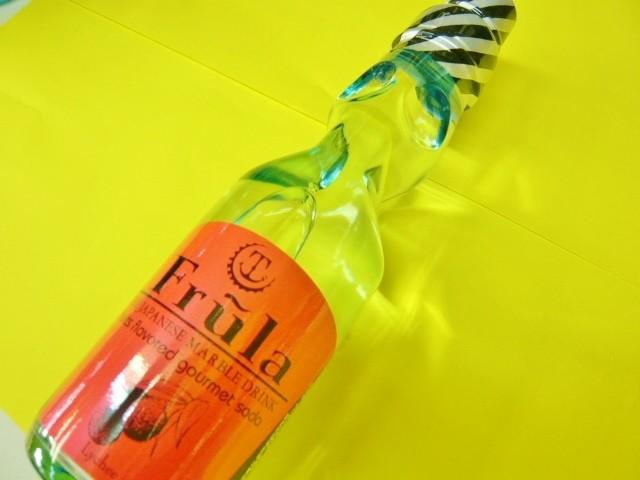 69019657d76e 友桝飲料 フルーラ ライチ 200ml×1本 瓶 炭酸飲料 - 最安値・価格比較 ...
