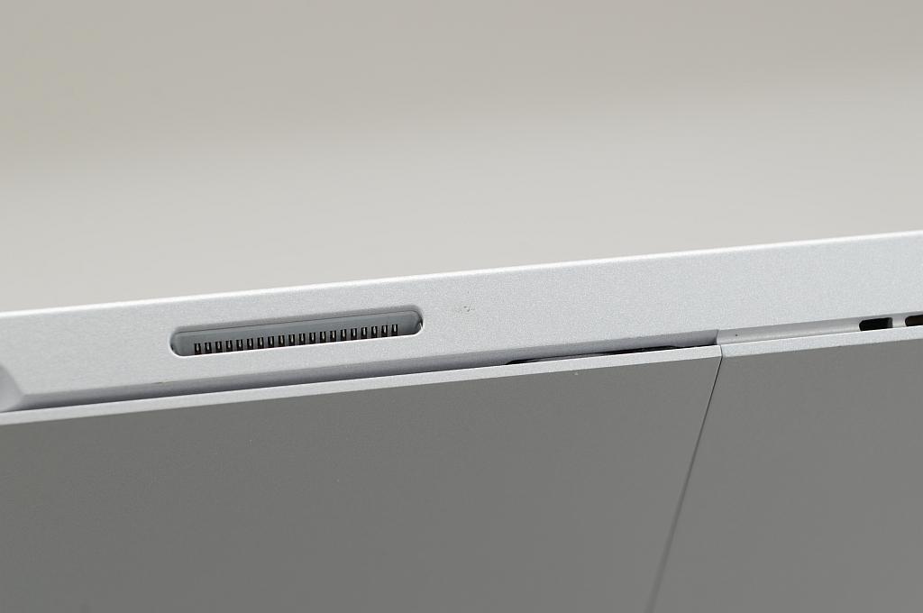 マイクロソフト サーフェス Surface Pro 3 QG2-00032の商品画像|4