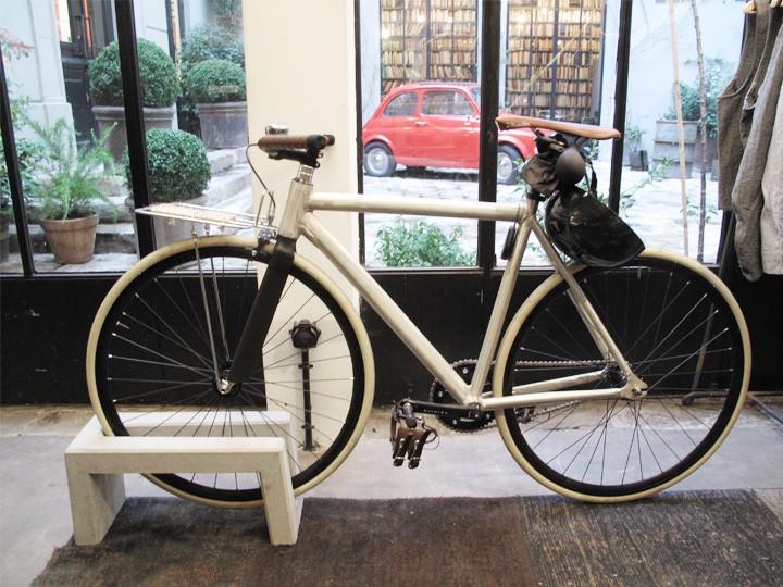 これで間違いなし!自転車置き場を設置すべき理由