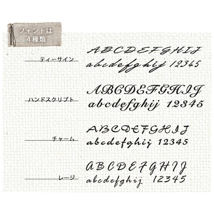 アイアン表札は憧れの的。でも、錆が心配・・・という声にお答えするのが、ニューブラスアイアンの切り文字表札です。