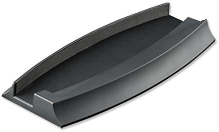 サイバーガジェット CYBER・縦置きスタンドSlim(PS3用)の商品画像|ナビ