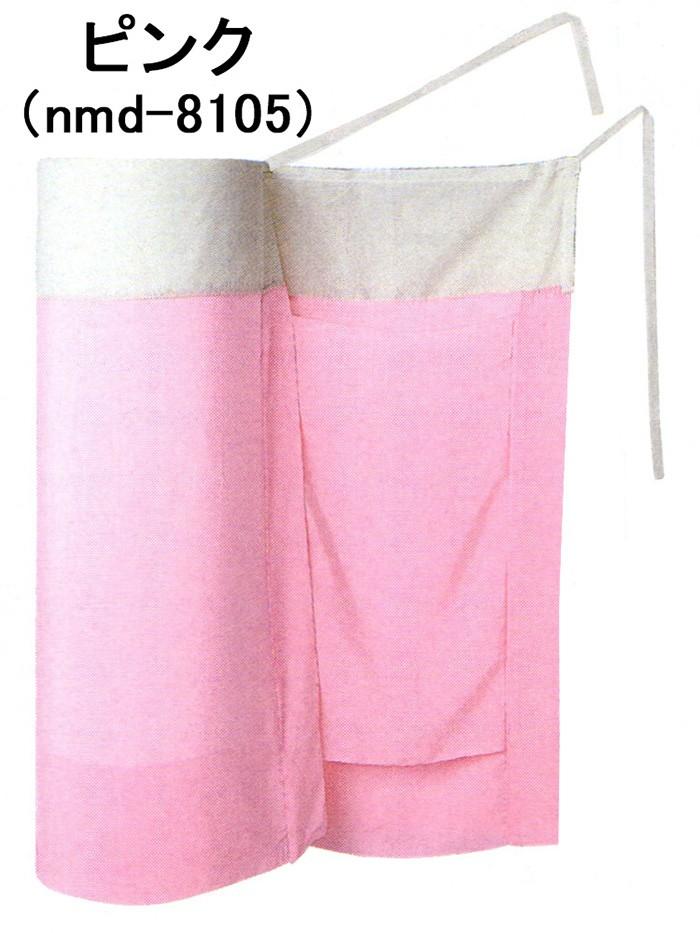 東スカート 和装下着 裾よけ