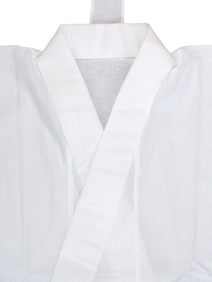 襦袢セット 和装下着と裾除け