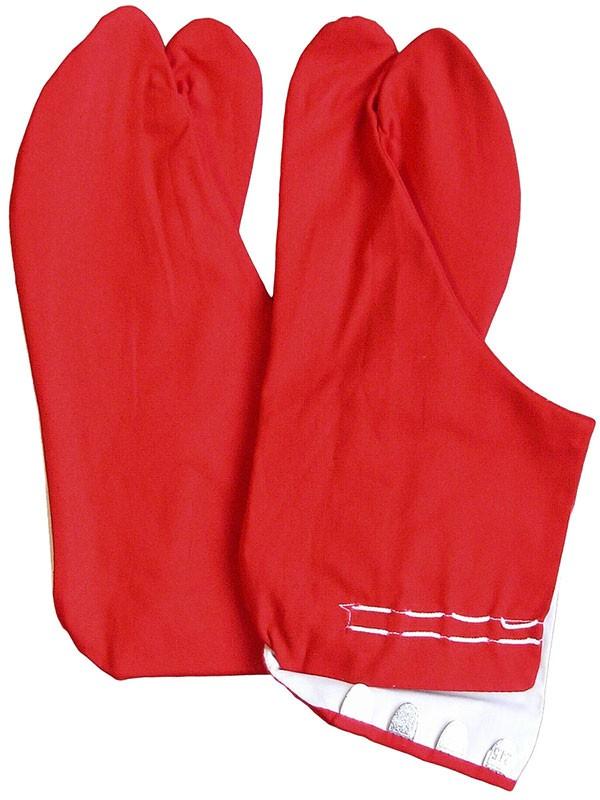 色足袋 カラー足袋 いろたび