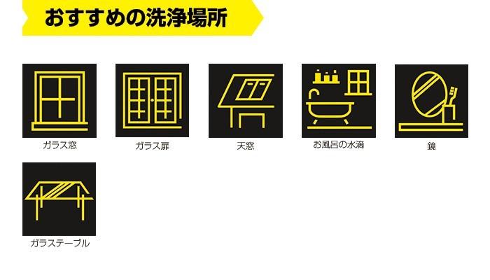 ケルヒャー WV1P 窓用クリーナー プレミアムの商品画像|4