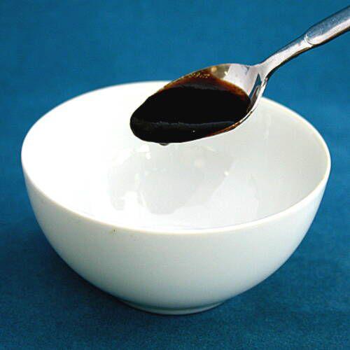 アイリス 梅醤番茶 180g × 1個の商品画像 4