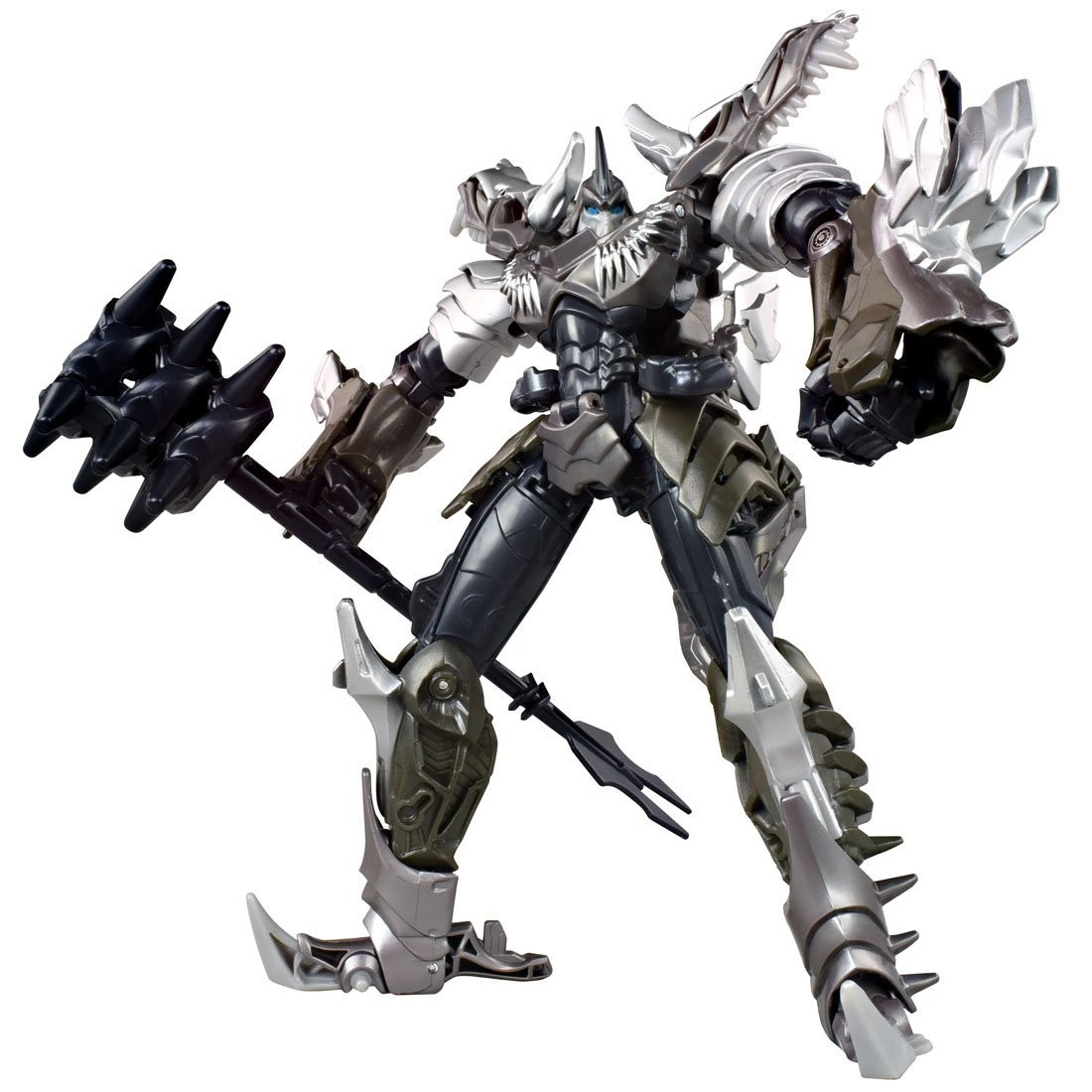 タカラトミー トランスフォーマー 最後の騎士王 TLK-05 グリムロックの商品画像 ナビ