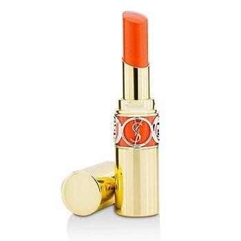 ルージュ ヴォリュプテ シャイン 58 オレンジターンオンの商品画像|3