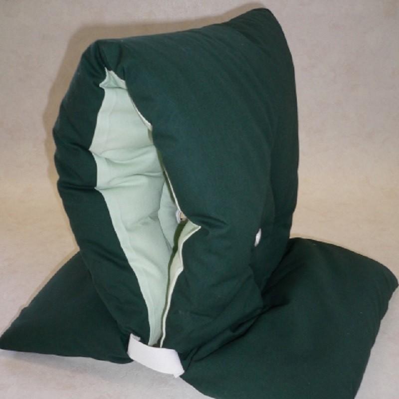 防災頭巾小学生〜大人用 防災ずきん送料無料 低学年から高学年 色々柄 座布団や背もたれに