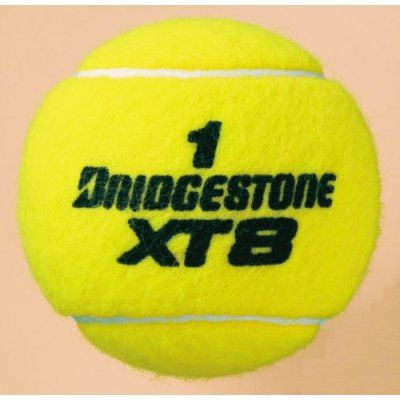 XT8 (2個入り) BBA2XTの商品画像|3