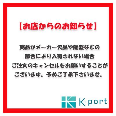 花王 キッチンハイター 1500mlの商品画像 3
