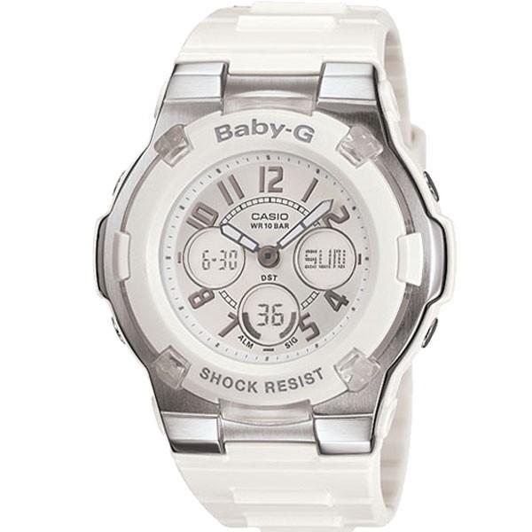 Baby-G 海外モデル BGA-110-7Bの商品画像 4