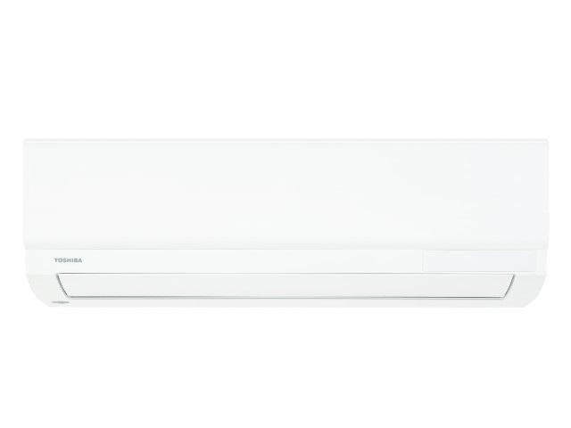 RAS-G251M(W)(ホワイト)の商品画像|ナビ