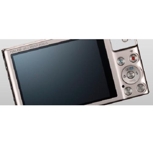 キヤノン パワーショット PowerShot SX620 HS(ホワイト)の商品画像 3