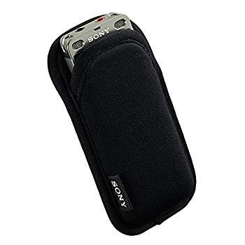 ソニー ICD-UX560F(B)[ステレオICレコーダー ICD-UX560F(B)ブラック]の商品画像|2
