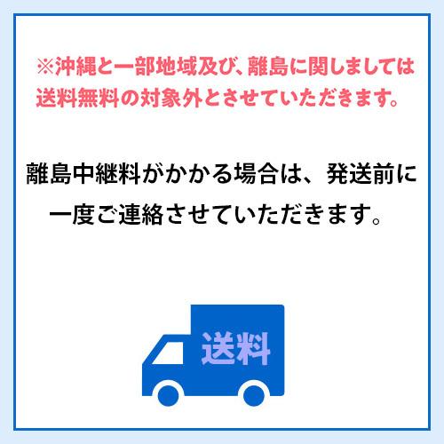 アサヒビール アサヒ スーパードライ ジャパンスペシャル アサヒスーパードライ ジャパンスペシャル 缶ビールセット JS-3Nの商品画像|4