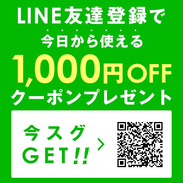 PIA株式会社 LILY ANNA(リリーアンナ) ワンデー カラー各種 10枚入りの商品画像|2