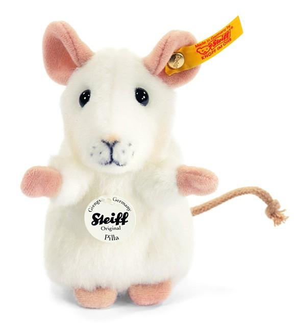マウスのピラの商品画像|ナビ