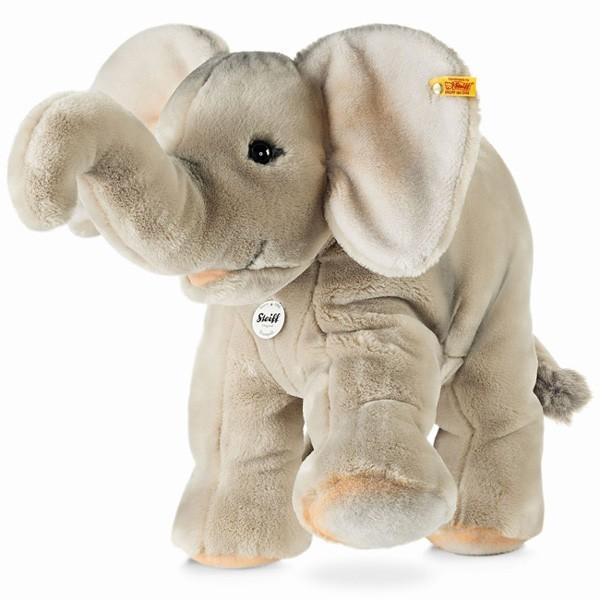 ゾウのトランピリ 45cmの商品画像|ナビ