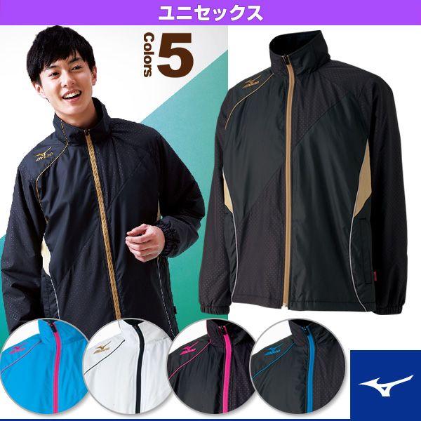 ブレスライトウォーマーシャツ/中綿/ユニセックス(62JE4521)