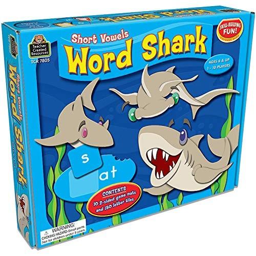 レゴ 7805 ミニサメの商品画像|ナビ