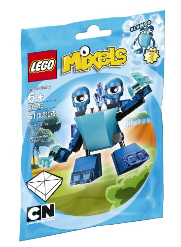 レゴ 41509 スランボの商品画像|ナビ