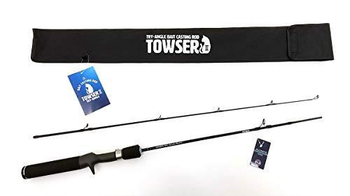 TOWSER2の商品画像|ナビ