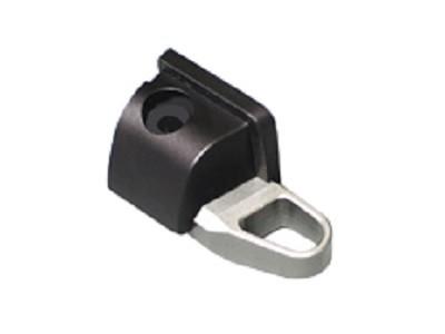 双葉電子工業 4PVフック金具の商品画像 ナビ