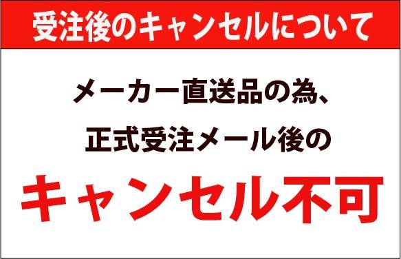 ミニッツメイド ぷるんぷるんQoo ぶどう 125g × 30本 パウチの商品画像 4