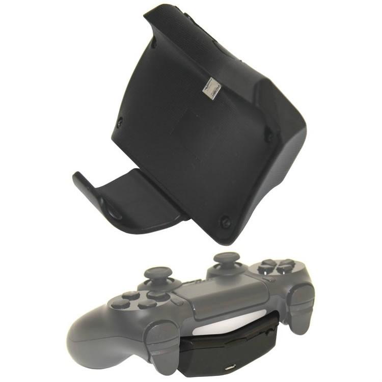 アクラス PS4 コントローラー用拡張バッテリーパックの商品画像|ナビ