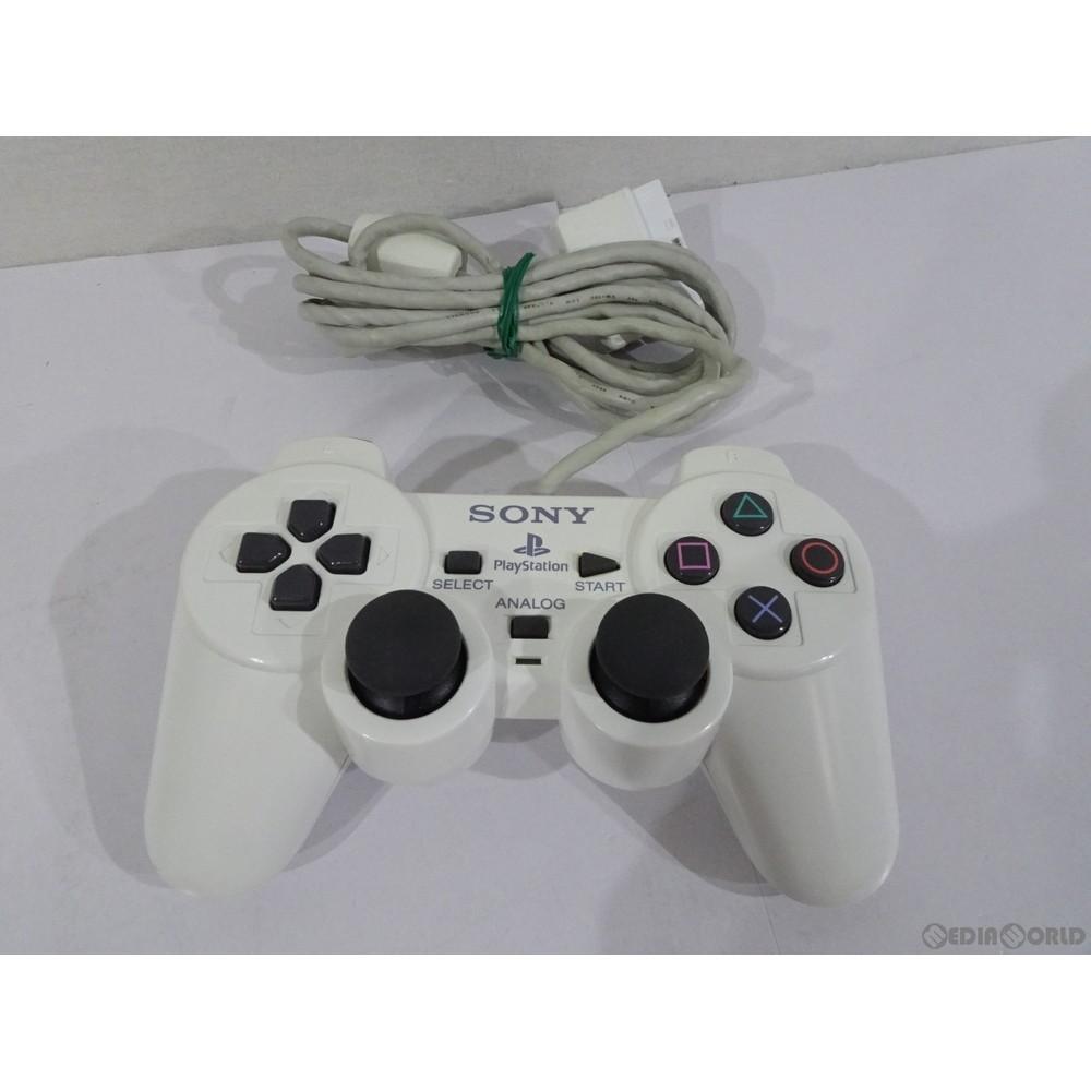 プレイステーション2 SCPH-77000CW (セラミック・ホワイト)の商品画像|3