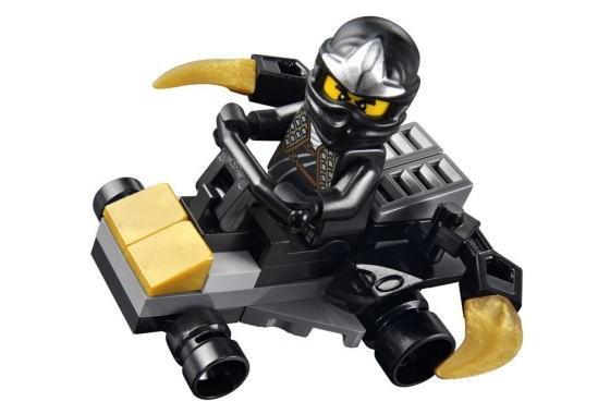 レゴ 30087 カーの商品画像|ナビ