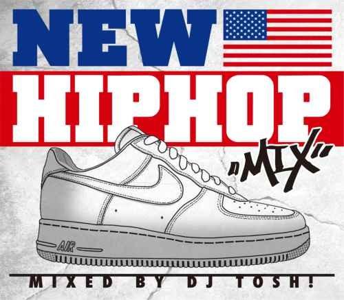 DJ Tosh! ヒップホップ フレンチモンタナ ビヨンセNew Hiphop Mix / DJ Tosh!