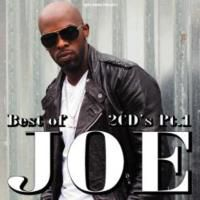 Best Of Joe Pt.1 -2CD-R- / Tape Worm Project【M便 2/12】