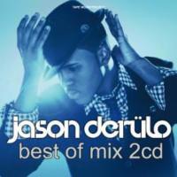 Best Of Jason Derulo / Tape Worm Project【M便 2/12】