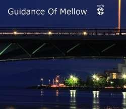 大都会の夜のドライブにピッタリ!【MixCD】Guidance Of Mellow / 符和【M便 2/12】
